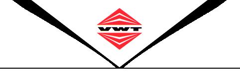 Logo | VWT
